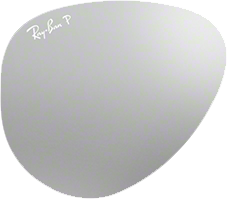 Polarized Grey Mirror